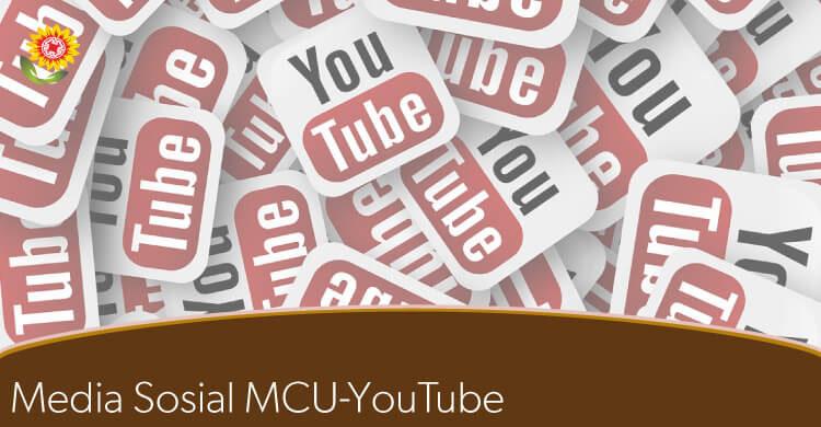 youtube mcu